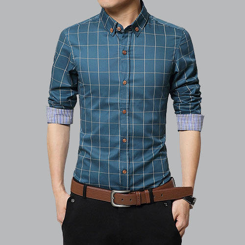 cool shirt for man
