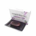 lvermectin Bolus Vet 100 mg