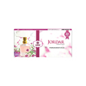 Jordar Premium Dry Dhoop Sticks