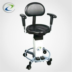 Motorized Surgeon Chair