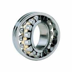 Steel SKF 22205 Cylindrical Roller Bearing