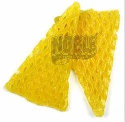 Triangle -R Shape Papad