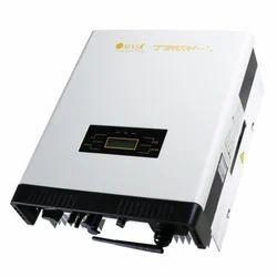 OMNIK 1.5 kW太阳能逆变器,输入电流:8.5 a