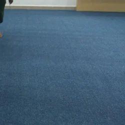 Carpet Flooring, in Channai