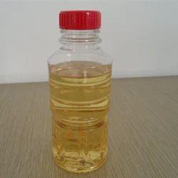 Rosinated Linseed Oil Alkyd Resin