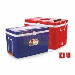 110 Liter Insulated Ice Box