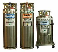 Dura Cylinder