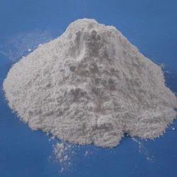 Calcined Alumina, Packaging: 50 kg