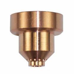 Hypertherm Nozzle 120931 60 AMP
