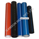 32/26 mm HDPE PLB Telecom Ducts