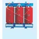 Dry Type Cast Resin Transformers