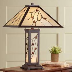 Led table lamps in ahmedabad metal led lamps wattage 7 aloadofball Image collections