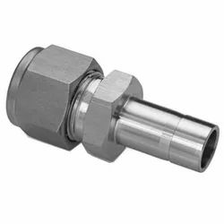 Reducer Compression Fitting