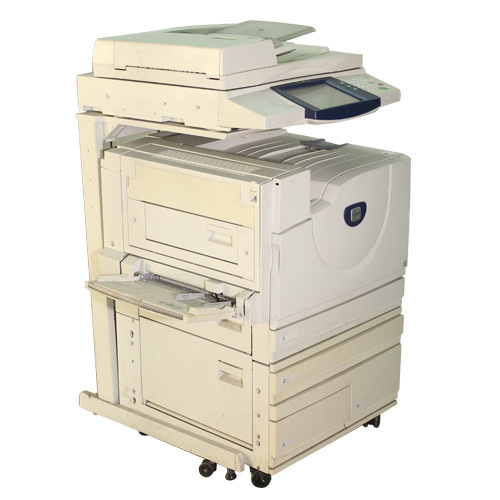 Xerox Printers Drivers Download and Update for Windows 10 8 7 XP and Vista