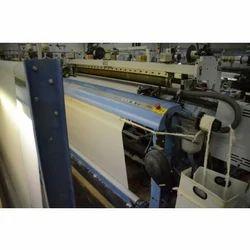 Used Sulzer Rapier Loom