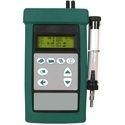 Flue Gas Analyzers