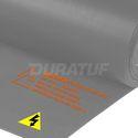 IEC 61111 Insulating Mats
