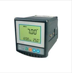Digital pH Controller