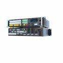 RGBlink VSP 3550s Processor
