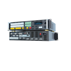 RG Blink 3550s Processor