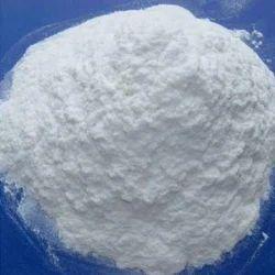 Ethyl / Methyl Cellulose