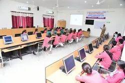 Education Service, 6 Am To 9 Pm, M.d.d.bal Bal Bhawan