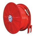 RRL HOSE PIPE DRUM