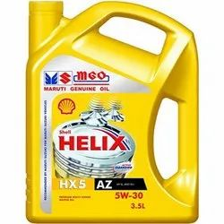 Shell Engine Oil in Hyderabad - Latest Price, Dealers