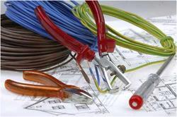 Electrical Installation and Contractor Work Health Care