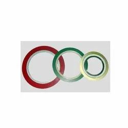 Champion 347 Stainless Steel Spiral Wound Gasket