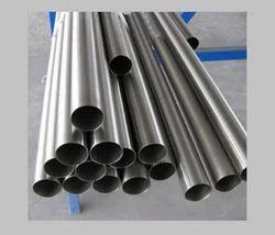 ASTM A671 Grade CC70 Pipe