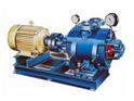 Cast Iron Vacuum Pump