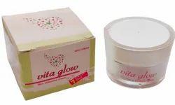 Vitaglow Skin Whitening Cream
