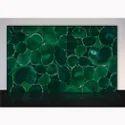 Emerald Green Carnelian Slab