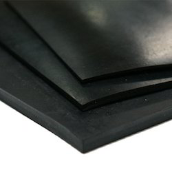 Cellular Rubber Sheet