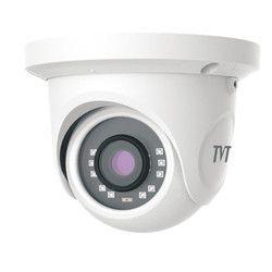 5 MP Net Work IR Bullet Camera