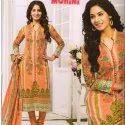 Stylish Cotton Salwar Suit