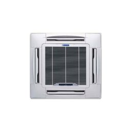 Blue Star Central Air Conditioner, Tonnage: 5 - 500 Ton