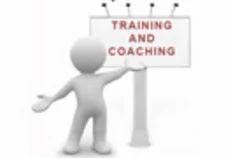 Training Programmes Service