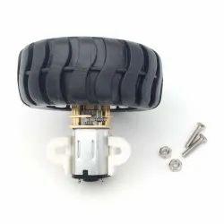 N20 Micro Gear Motor 3v 150RPM Kit