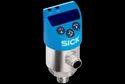 Sick PBS Series Pressure Sensors