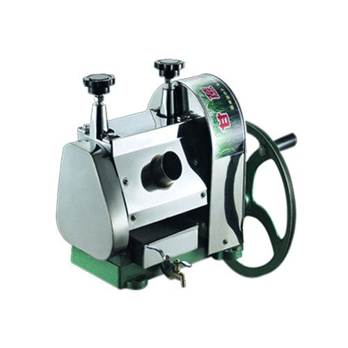 Cane Fresh Home Manual Sugarcane Crusher, Warranty: 1 Year