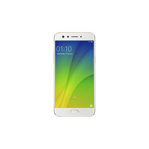 Oppo f3 mobile phones at rs 19000 piece oppo mobile phones id oppo f3 mobile phones stopboris Image collections