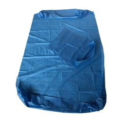 Disposable Bedspread