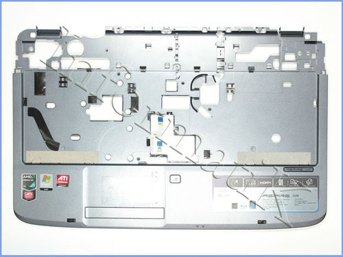 ACER ASPIRE 5536 MOUSE WINDOWS 7 DRIVER