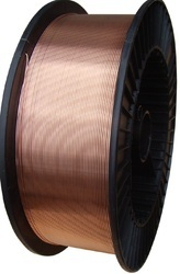 MIG and CO2 Welding Wire