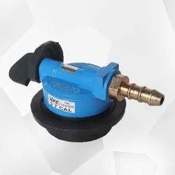 LPG Adaptor with Nozzle