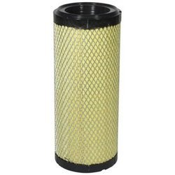 Toyota Forklifts Air Filter