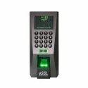 Essl F18 Biometric Keypad Attendance Machine