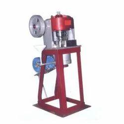 Vermicelli Machine